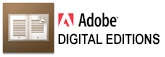 Adobe Digital
