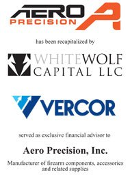 WhiteWolf Capital-Aero