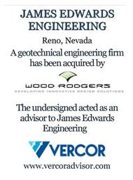 wood-rogers